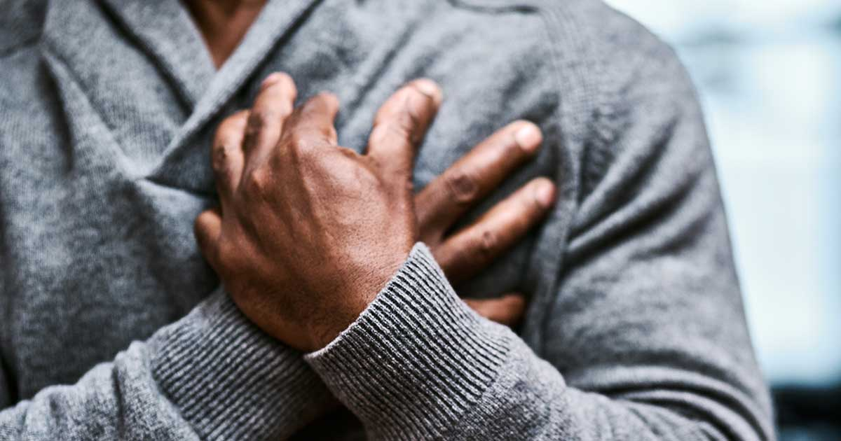 An Idiopathic Pulmonary Fibrosis is experiencing shortness of breath